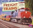 Freight Trains by Nikki Bruno Clapper (Hardback, 2015)