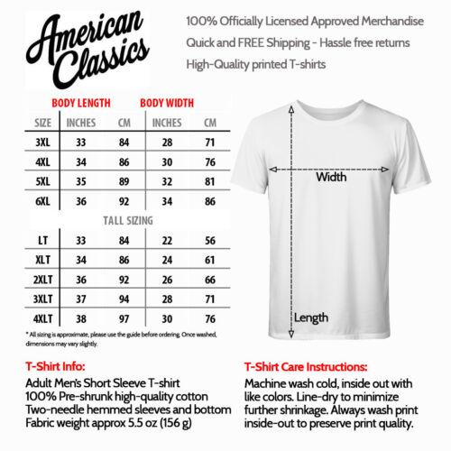 voor legende Hollywood heren James Art Kleurinktblot Ghost Iconische Dean T shirt hsQxBtrdC