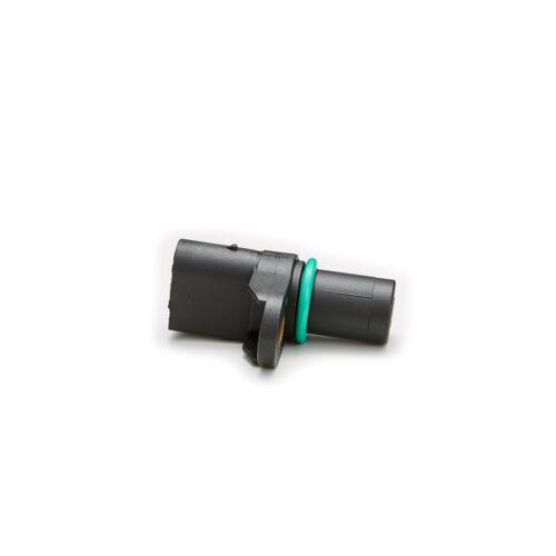 Camshaft Position Sensor Fits BMW Z3 2.0