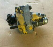 Cub Lo Boy 154 184 185 International Ih Hydraulic Pump