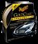 miniatura 1 - Meguiar's G7014 Gold Class Carnauba Plus Paste Wax | 311 g Paste | Autowachs