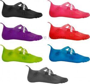 inov-8 unisex evoskin shoes