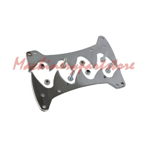 Bumper Spike Set For Stihl 070 090 Chainsaw OEM 1106 664 0510