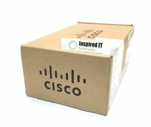 C3850-NM-8-10G-Cisco-8-x-10-Gigabit-network-modules-for-Catalyst-3850-NEW