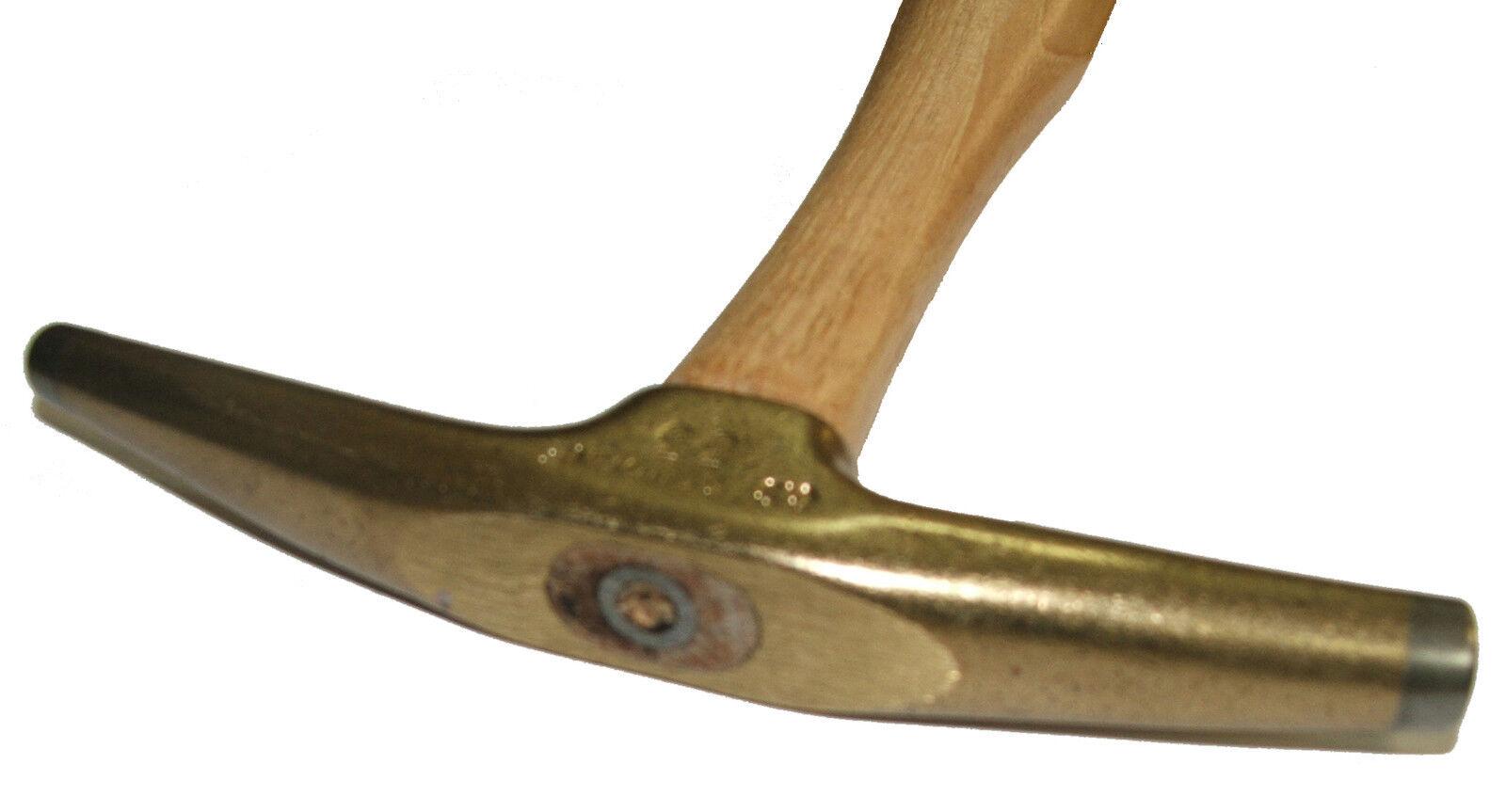 Osborne 33 Polsterung Magnetisch Klebstoff Hammer