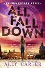 All Fall Down by Ally Carter (Paperback, 2016)