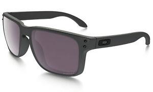 5fd386b0557 Oakley Holbrook Prizm Daily Polarized Sunglasses - Asia Fit OO9244 ...