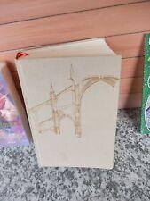 Die Tore der Welt, ein Roman von Ken Follett, aus dem Lübbe Verlag
