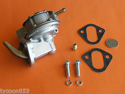 Fuel Pump FPE-136 for COMMODORE VB VC VH VK EARLY HOLDEN EH EJ EK FB FC FE FJ F