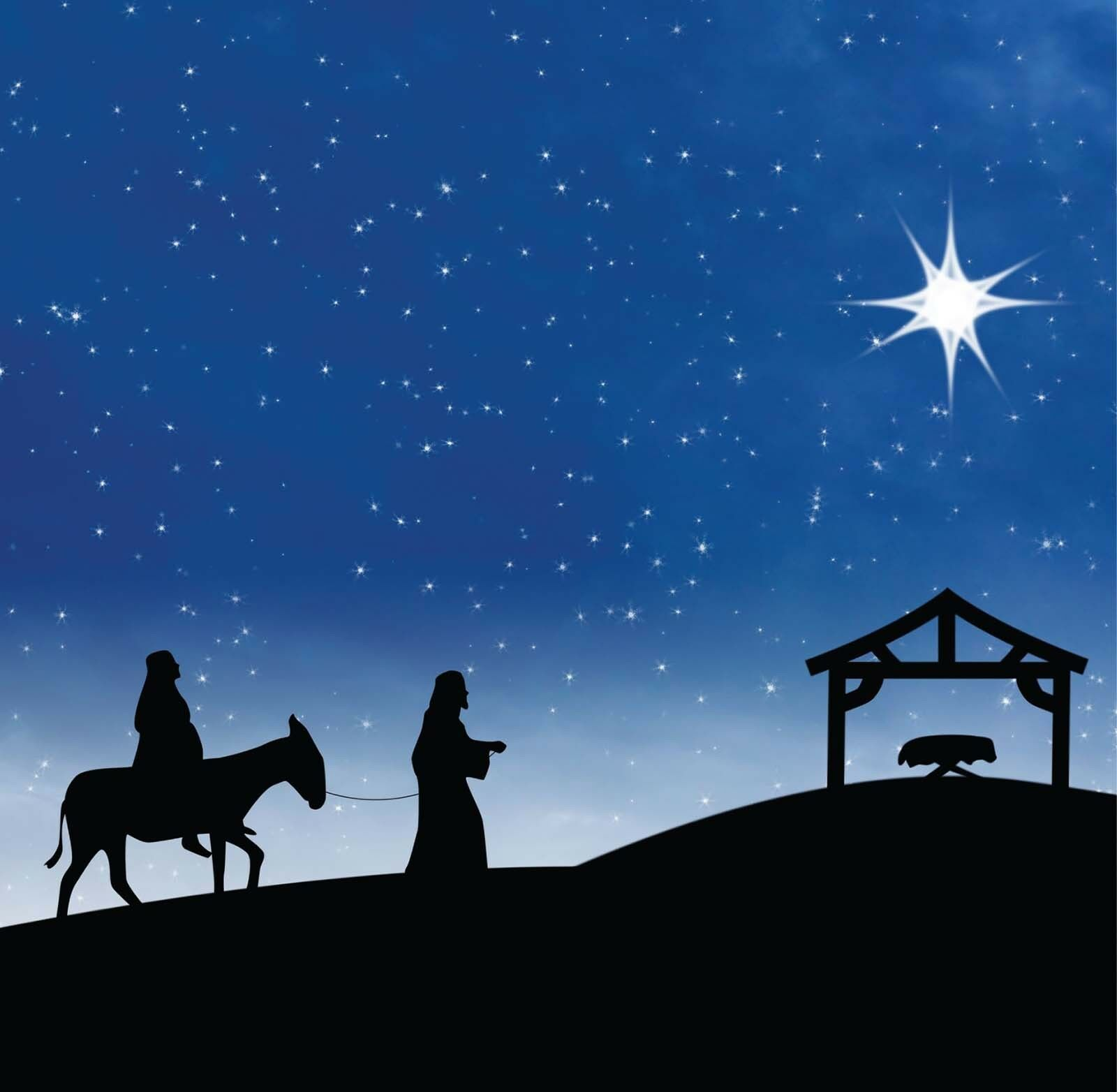 red frog designs present a selection of religious christmas cards - Religious Christmas Cards