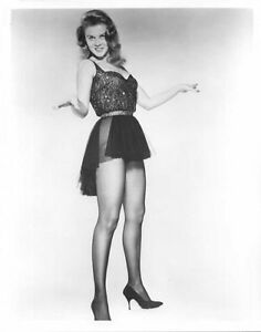 Opinion Pictures of young ann margret something