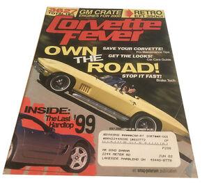 Corvette-Fever-Magazine-May-2000