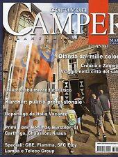 Camper e caravan 2016 475 aprile#iii