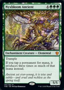 MTG-Nyxbloom-Ancient-Theros-Beyond-Death-MYTHIC-RARE-NM-M-SKU-325