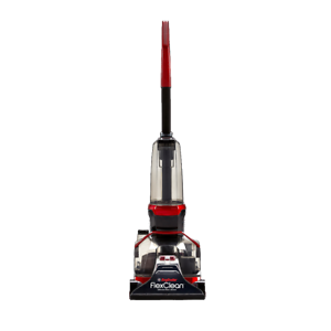 Rug-Doctor-FlexClean-All-In-One-Floor-Cleaner-Deep-Clean-Carpet-amp-Hard-Floors