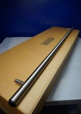 One New Hobart Handle Assy Kit For Hr7e Retail 14606 Each