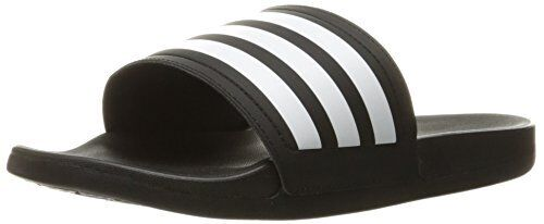 Adidas Womens shoes   Adilette CF Ultra Stripes Athletic Slide Sandals