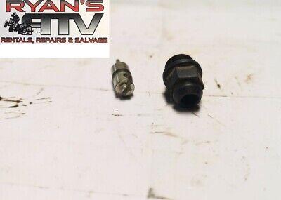 1998-2008 Choke Plunger Kit Yamaha Grizzly 600 /& 660