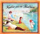 Katie and the Bathers by James Mayhew (Paperback, 2005)