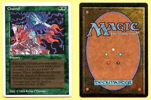 Channel-Summer-Magic-Edgar-MTG-CCGHouse-Magic