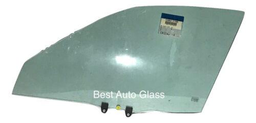 1996-2000 Acura 3.5 RL Driver Side Front Left Door Window Glass