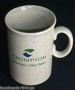 Crompton-Taza-Brewmax-Filtro-Papel-Cafe-Asociacion-Convention-2000