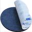 3M-9448A-Double-Sided-Circle-EVA-Foam-Black-amp-White-Pad-Self-Adhesive-Round-HQ thumbnail 3