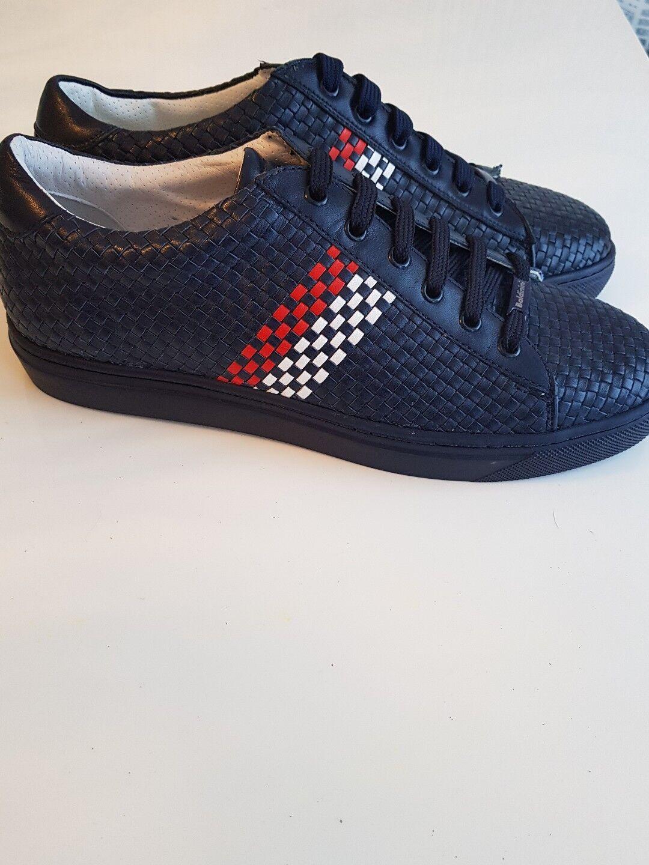 Billig gute Qualität Baldinini Schuhe 42