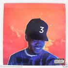 Chance The Rapper - Coloring Book [2LP] Vinyl 12