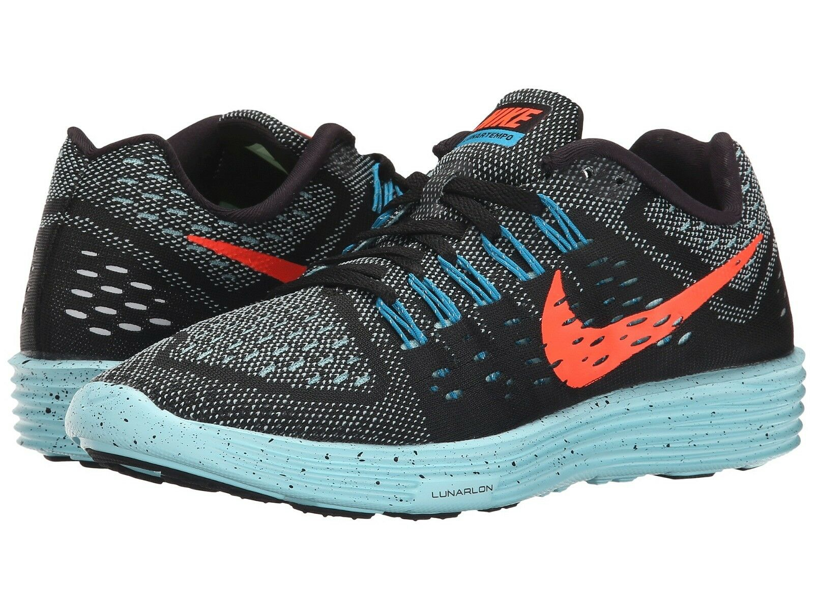 Women's Nike LunarTempo Running Shoes, 705462 006 Comfortable The most popular shoes for men and women