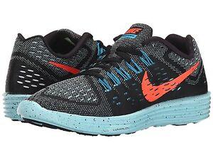 696adaeb47c Image is loading Women-039-s-Nike-LunarTempo-Running-Shoes-705462-