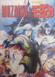 Mozaika-episodes-1-2-et-3-dvd