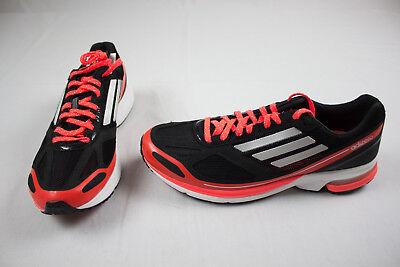 NEW adidas adizero boston 4 M - Running