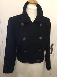 Veste-Cop-Copine-Vintage-Taille-1