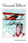 Ground Effect by Archie Satterfield (Paperback / softback, 2002)