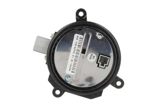 Centralina Xenon D1S D3S Compatibile Con Panasonic Originale NISSAN GTR