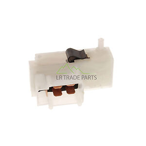 LAND-ROVER-DEFENDER-NEW-FRONT-WINDSCREEN-WIPER-MOTOR-PARKING-PARK-SWITCH-520160