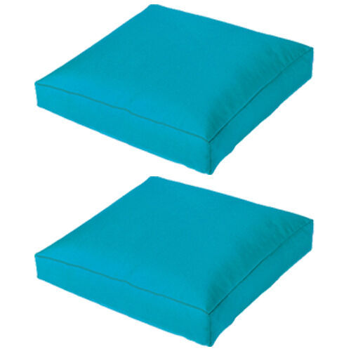 Waterproof Fabric Cushions Collection On Ebay