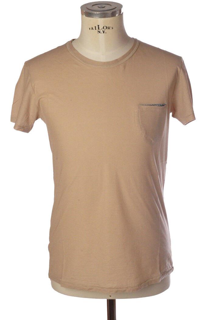 Paolo Pecora - Topwear-T-shirts - man - 838418C184112
