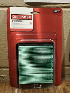 Craftsman-Replacement-Air-Filter-Fits-Lawn-Mowers-With-Honda-Engines-Cleans-Dust