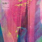 Feel Something [Digipak] * by The History of Apple Pie (CD, Sep-2014, Marshall Teller)
