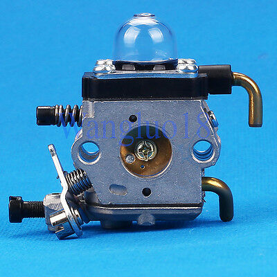 4229 120 0604 Carburetor Carb Fit STIHL BG45 BG55 BG65 BG85 Blower