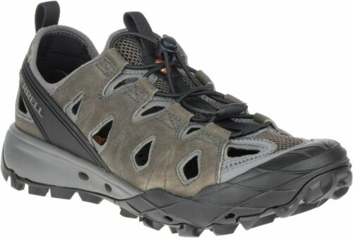 MERRELL Choprock LTR Shandal J034145 Water Sports Athletic Trainers Shoes Mens