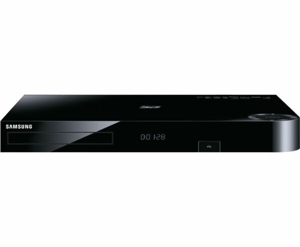 samsung bd h8900 hd recorder mit 3d blu ray player g nstig. Black Bedroom Furniture Sets. Home Design Ideas