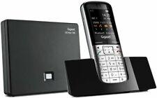 Gigaset SL400A GO Schnurlostelefon *OVP*