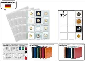 5-x-look-1-7400-munzhullen-premium-12x-50x50-mm-para-safe-munzrahmchen