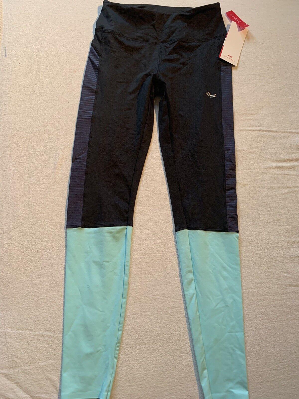 Sloggi Touch It Trend H Shorts Black Sloggi Womens Underwear No VPL 10152646