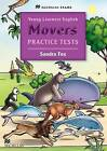 Young Learners Movers by Sandra Fox (Mixed media product, 2011)