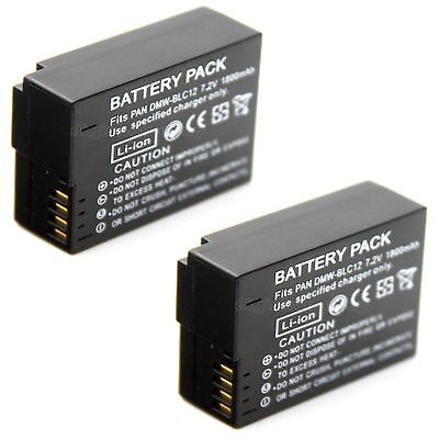 Wasabi Power Battery for Sigma BP-21