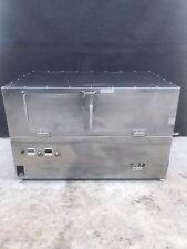 Jet Ex 25 Screen Printing Dryer Jet Dry 4 Tray Tier Screen Printing Equipment